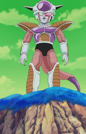 Frieza1shrink