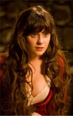 Zooey-Deschanel-in-Your-Highness-2