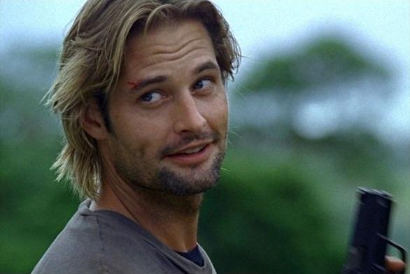 Sawyer roba corazones, pero nos referimos a otro :)