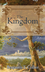 the%20kingdom%20ebook