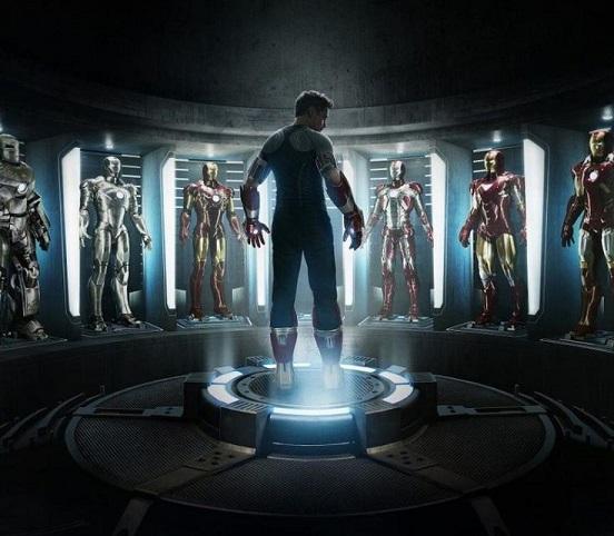 Iron Man 3crop