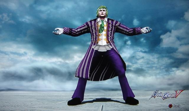 Joker03266