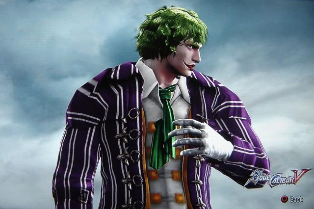 Joker03269