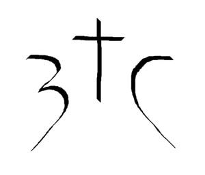 B.T.C. (Benjamin T. Collier) benjaminfrog.com