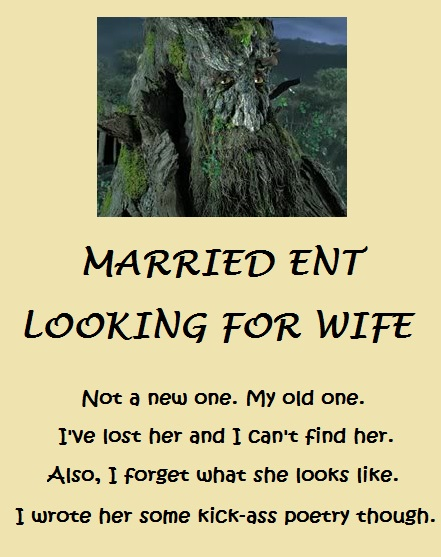 Ent Tinder. https://benjaminfrog.com/2015/09/28/random-posters-and-pins-4/