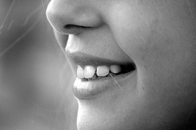 smile-191626_1920 shrink20