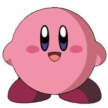 220px-Nintendo-pelien_Kirby