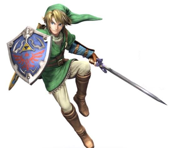 Link maxresdefault