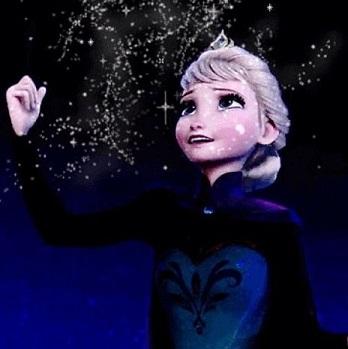 Elsa. Frozen. ae5e994a8c26a4adf31eb3d1bc7c56bccrop