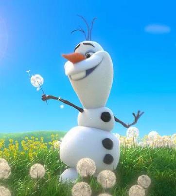 Olaf Frozen_29shrink60